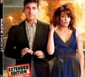 Date Night DVD Cover Art