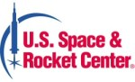 A Visit to the Space and Rocket Center