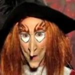 Witchiepoo Tribute