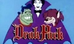 Drak Pack