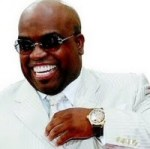 Music Monday: Cee-Lo Covered With Strings, The Billy Nayer Show & ELO