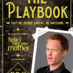 Barney Stinson's The Playbook