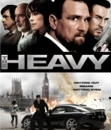 The Heavy DVD