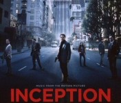 Inception Soundtrack by Hans Zimmer