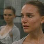 Natalie Portman from Black Swan