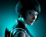 Wayhomer Review #46: Tron Legacy 3D