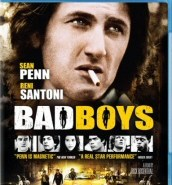 Bad Boys Blu-Ray