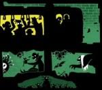 Threadless: Everything's Happy Underground...