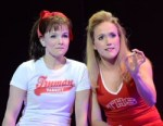 Wayhomer Review #52: Bring It On: The Musical
