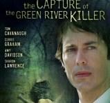 Capture of the Green River Killer DVD