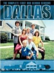 Dallas: The Complete First & Second Seasons (1978) - DVD Review
