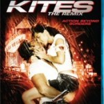 Kites Remix Blu-Ray