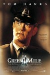 The Green Mile (1999) - Movie Review