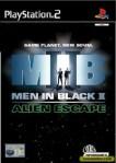 Men in Black II: Alien Escape - Game Review