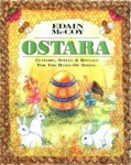 Ostara: Customs, Spells & Rituals for the Rites of Spring - Book Review