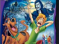What's New Scooby Doo, Vol. 3: Halloween Boos and Clues DVD