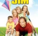 According to Jim: Season 3 DVD