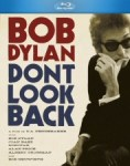 Nuts on the Road, Episode 2: Bob Dylan and the Kingdom of the Crystal Skull
