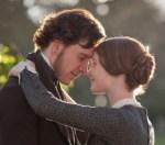 Wayhomer Review #59: Jane Eyre (2011)