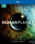 Headsup: You Are a Human Animal And This is Human Planet