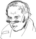Rodolphe Topffer: A Primer