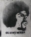 RIP: Gil Scott-Heron