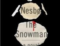 Snowman Audiobook