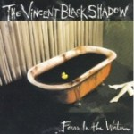 Vincent Black Shadow: Fears in the Water