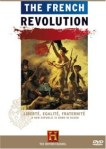 The French Revolution (2005) - DVD Review