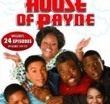 House of Payne Vol. 8 DVD