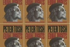 Peter Tosh: Equal Rights Legacy Edition