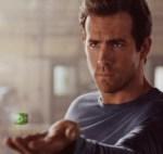 Wayhomer Review #69: Green Lantern 3D