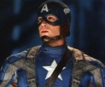 Wayhomer Review #74: Captain America: The First Avenger 3D