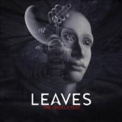 Leaves: Angela Test
