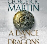 A Dance With Dragons Audiobook