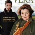 Vera DVD
