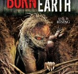 Born of Earth DVD