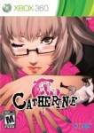 Catherine - Game Review