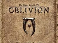 Elder Scrolls IV: Oblivion for the Xbox 360