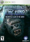 Peter Jackson's King Kong (Xbox 360) - Game Review