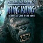 Peter Jackson's King Kong for Xbox 360