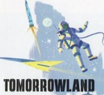 Disney's Tomorrowland Opening: Living Predictions of Things to Come