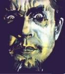 32 Days of Halloween, Movie Night No. 12: White Zombie