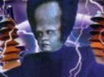 32 Days of Halloween III, Movie Night No. 20: Blackenstein