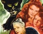 Halloween Movie Night No. 19: Cat People (1942)