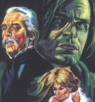 32 Days of Halloween V, Movie Night No. 30: Count Dracula (1970)