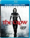 Headsup: Blu-Ray Deals on Amazon