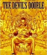 The Devil's Double DVD
