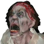 RC Zombie