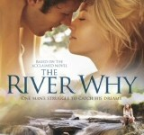 The River Why DVD